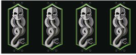 Mg3132-harry-potter-skull