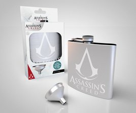Hf00004-assassins-creed-logo-product-etched
