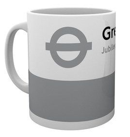 Mg3154-transport-for-london-greenwich-mug