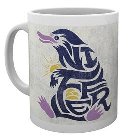 Mg3141-fantastic-beasts-niffler-graphic-symbol-mug