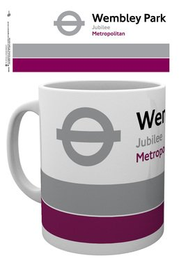 Mg3155-transport-for-london-wembley-park-mockup