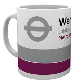 Mg3155-transport-for-london-wembley-park-mug
