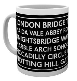 Mg2783-transport-for-london-places-mug