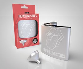 Hf00012-rolling-stones-logo-product