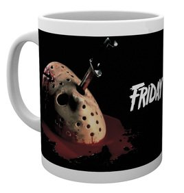 Mg3184-friday-the-13th-mask-mug