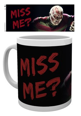 Mg3182-nightmare-on-elm-street-miss-me-mockup