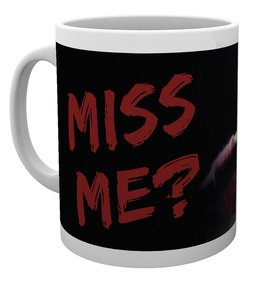 Mg3182-nightmare-on-elm-street-miss-me-mug