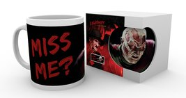 Mg3182-nightmare-on-elm-street-miss-me-product