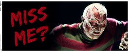Mg3182-nightmare-on-elm-street-miss-me