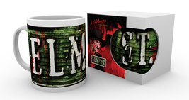 Mg3172-nightmare-on-elm-street-sign-product