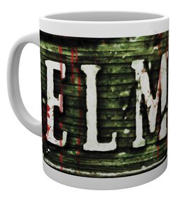 Mg3172-nightmare-on-elm-street-sign-mug