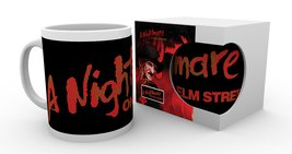 Mg3173-nightmare-on-elm-street-logo-product