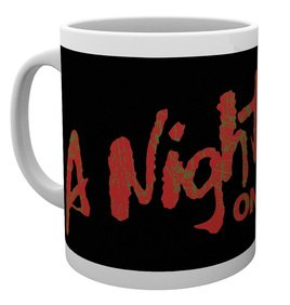Mg3173-nightmare-on-elm-street-logo-mug
