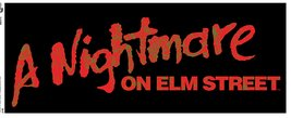 Mg3173-nightmare-on-elm-street-logo