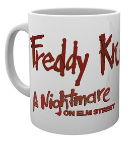 Mg3174-nightmare-on-elm-street-freddy-mug