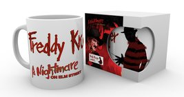 Mg3174-nightmare-on-elm-street-freddy-product