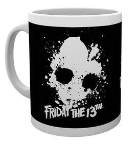 Mg3175-friday-the-13th-splat-mug