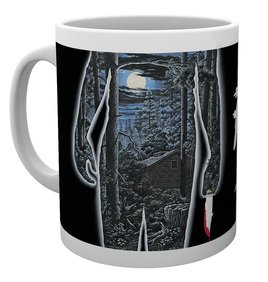 Mg3177-friday-the-13th-poster-mug