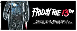 Mg3177-friday-the-13th-poster