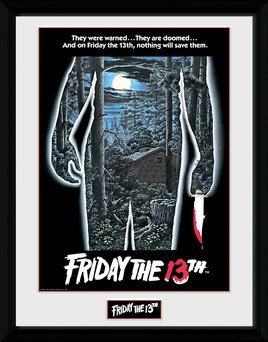 Pfc3070-friday-the-13th-poster