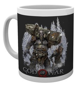 Mg2740-god-of-war-troll-and-draugr-mug