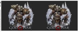 Mg2740-god-of-war-troll-and-draugr