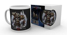 Mg2740-god-of-war-troll-and-draugr-product