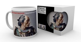 Mg3186-manic-street-preachers-resistance-product