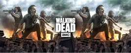 Mg3179-the-walking-dead-fire