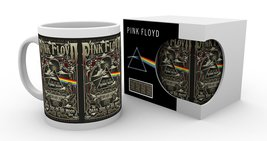 Mg3145-pink-floyd-rainbow-theatre-product