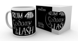 Mg2671-the-pogues-rum-sodomy-&-the-lash-product