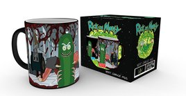 Mgh0090-rick-and-morty-pickle-rick-product