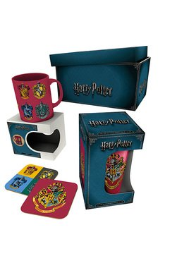 Gfb0051-harry-potter-crests