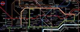 Mg2787-transport-for-london-black-map