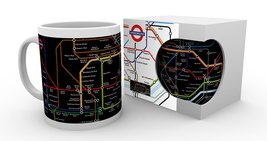 Mg2787-transport-for-london-black-map-product