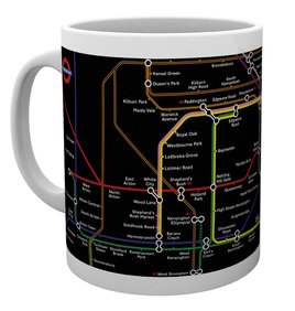 Mg2787-transport-for-london-black-map-mug