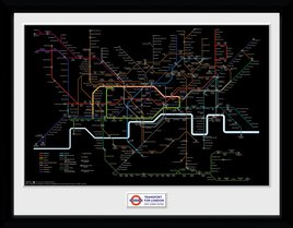 Pfc2762-transport-for-london-black-map