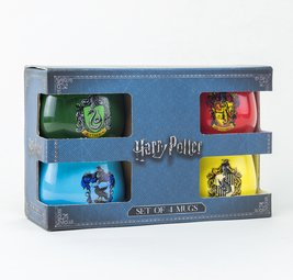 Gfb0062-harry-potter-house-crests-small-mugs-01