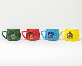 Gfb0062-harry-potter-house-crests-small-mugs-02