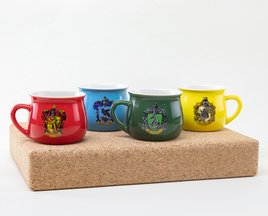 Gfb0062-harry-potter-house-crests-small-mugs-04