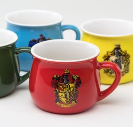Gfb0062-harry-potter-house-crests-small-mugs-03