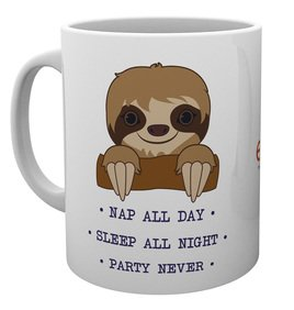 Mg3219-emoji-nap-all-day-mug