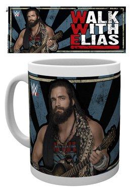 Mg3218-wwe-elias-mockup