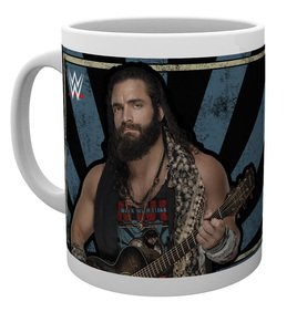 Mg3218-wwe-elias-mug