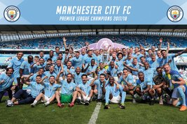 Sp1518-man-city-official-premier-league-champions-17-18