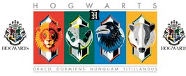 Mg3131-harry-potter-house-crests-simple
