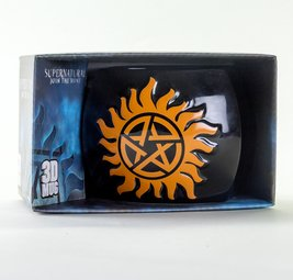 Mgm0011 supernatural anti-possession 01