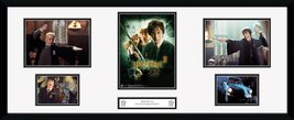 Pfd369-harry-potter-chamber-of-secrets-storyboard