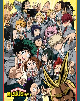 Mp2109-my-hero-academia-school-compilation