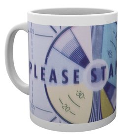 Mg3244-fallout-76-please-stand-by-mug